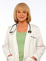 Dr. Hyla Cass
